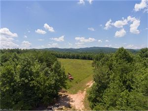 Photo of 8533 Wards Gap Road, Connelly Springs, NC 28612 (MLS # 3303251)