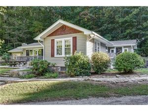 Featured picture for the property 3305253