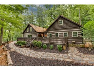 Photo of 934 Mountain Forest Drive, Union Mills, NC 28167 (MLS # 3290254)