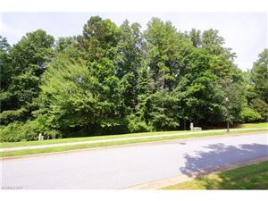Photo of V2 Stonehouse Road, Brevard, NC 28712 (MLS # 3269255)