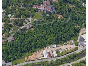 Photo of 9999 Swannanoa River Road, Asheville, NC 28803 (MLS # 3311255)