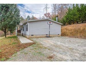 Photo of 335 Long Ridge Road, Brevard, NC 28712 (MLS # 3339256)