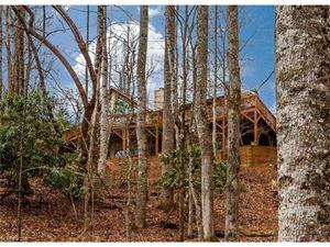 Photo of 194 S Sequoyah Lane, Brevard, NC 28712 (MLS # 3254257)