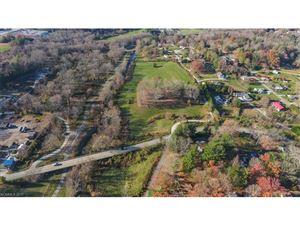 Photo of 153 Queen Street, Hendersonville, NC 28792 (MLS # 3339259)