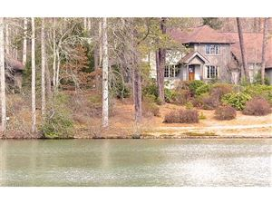 Photo of 14 Trailside Court, Brevard, NC 28712 (MLS # 3150260)