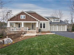 Featured picture for the property 3263260