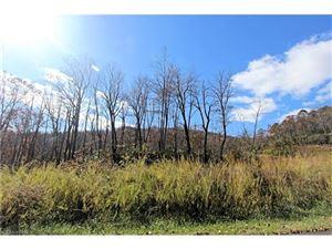 Photo of Lot 256 Glen Ridge Trail #256, Lake Lure, NC 28746 (MLS # 3338260)