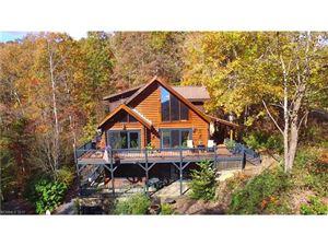 Photo of 229 Nicklaus Lane, Lake Lure, NC 28746 (MLS # 3340261)