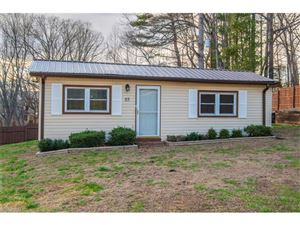 Featured picture for the property 3254267