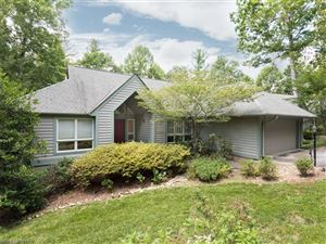 Featured picture for the property 3292267