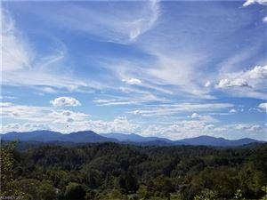 Photo of 0000 Birdie Lane, Bakersville, NC 28705 (MLS # 3322267)