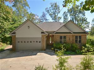 Photo of 15 Bees Mountain Road, Asheville, NC 28804 (MLS # 3322268)