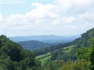 Photo of 000 Red Sky Ridge, Mars Hill, NC 28754 (MLS # 3298269)