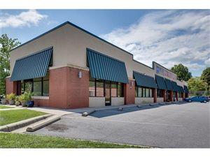 Photo of 22 Whitmire Street, Brevard, NC 28712 (MLS # 3212270)
