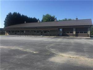Photo of 6518 Brevard Road, Etowah, NC 28729 (MLS # 3301270)