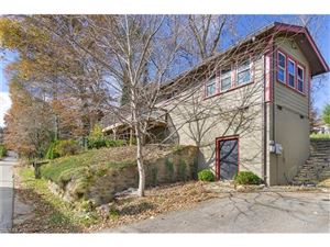 Photo of 143 Druid Drive, Asheville, NC 28806 (MLS # 3339271)