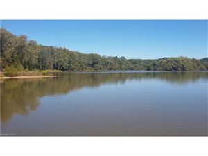Photo of Lot 2 Lake James Road #2, Marion, NC 28752 (MLS # 3340271)