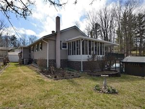 Featured picture for the property 3154273