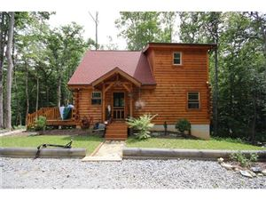 Photo of 537 Cantrell Mountain Road #1, Brevard, NC 28712 (MLS # 3308273)