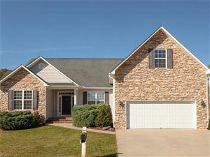 Photo of 20 Secrest Drive, Arden, NC 28704 (MLS # 3328279)