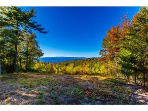 Photo of 10A Fox Tower Road, Brevard, NC 28712 (MLS # 3223281)