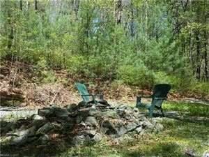 Tiny photo for 1778 & 1780 Happy Acres Road, Brevard, NC 28712 (MLS # 3277281)