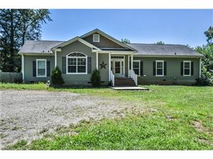 Featured picture for the property 3300281