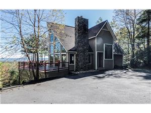 Photo of 749 Lakeside Drive #LM-35, Lake Toxaway, NC 28747 (MLS # 3332282)