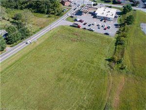 Photo of 00 Vista Boulevard, Arden, NC 28704 (MLS # 3266283)
