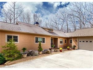 Photo of 3032 Connestee Trail, Brevard, NC 28712 (MLS # 3264287)
