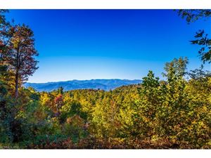 Photo of TR-10C Fox Tower Road, Brevard, NC 28712 (MLS # 3223291)