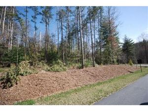 Photo of 30 Springhouse Trail #L12, Brevard, NC 28712 (MLS # 3309292)