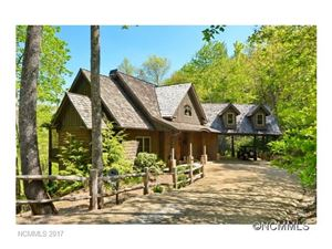 Photo of 51 Parsons View, Cashiers, NC 28717 (MLS # 3295293)