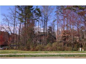 Photo of V1 Stone House Road, Brevard, NC 28712 (MLS # 3269294)