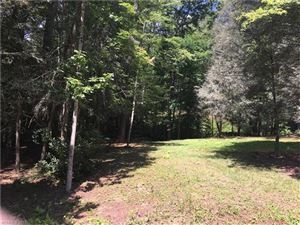 Photo of 000 Mountain Brook Trail #36, Brevard, NC 28712 (MLS # 3309294)