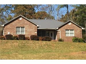 Photo of 120 Lily Mae Drive, Rutherfordton, NC 28139 (MLS # 3332294)
