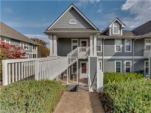 Photo of 3701 Florham Place, Asheville, NC 28806 (MLS # 3337295)