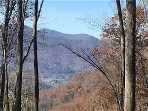 Photo of 0 Finlaystone Trace #24, Waynesville, NC 28786 (MLS # 3339295)