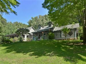 Photo of 56 Mcabee Trail, Fairview, NC 28730 (MLS # 3314296)