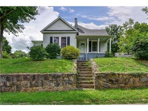 Featured picture for the property 3209299
