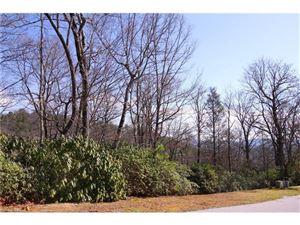 Photo of M84 Pine Mountain Trail, Brevard, NC 28712 (MLS # 3269302)