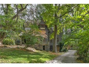 Photo of 18 Cherokee Road #2, Asheville, NC 28801 (MLS # 3328303)