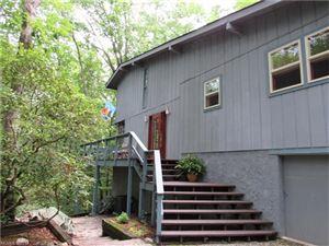 Photo of 78 Wahuhu Court, Brevard, NC 28712 (MLS # 3295304)