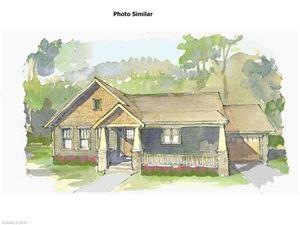 Photo of 58 Buckhorn Gap Road #1136, Biltmore Lake, NC 28715 (MLS # 3324304)
