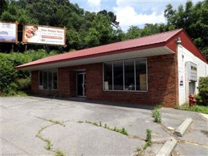 Photo of 88 Asheville Highway, Sylva, NC 28779 (MLS # 3326304)