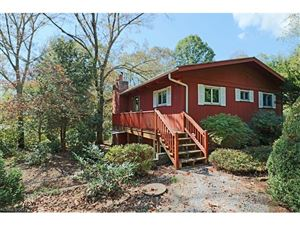 Photo of 517 Bass Lake Drive #30+ 31, Pisgah Forest, NC 28768 (MLS # 3330304)