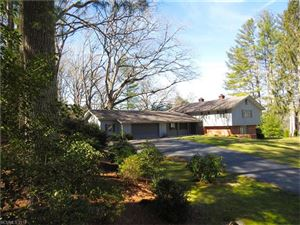 Photo of 19 Cameron Circle, Pisgah Forest, NC 28768 (MLS # 3251306)