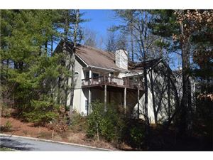 Photo of 45 Red Fox Lane, Brevard, NC 28712 (MLS # 3250307)