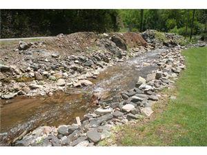 Photo of 1791 Foster Creek Road, Marshall, NC 28753 (MLS # 3304311)