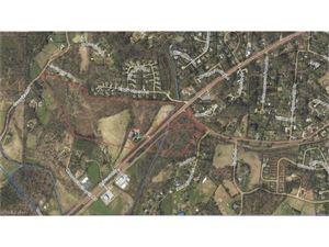 Photo of 000 Brevard Road, Hendersonville, NC 28792 (MLS # 3289312)